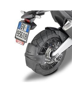 Fijación para salpicadera posterior Honda X-ADV 750 2017-2018 GIVI RM1156KIT