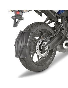 Fijación para salpicadera posterior Yamaha MT-09 Tracer 2015-2017 GIVI RM2122KIT