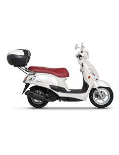 Maleta superior Kymco Filly 125 2018 Shad K0FL18ST