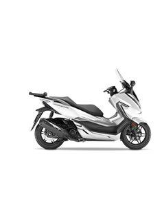 Maleta Honda Forza 125 2015-2019 y Forza 300 2019 fijacion superior Shad Honda H0FR15ST