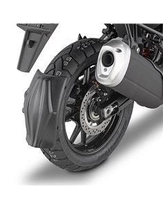 Fijación para salpicadera posterior Suzuki DL 1000 V-Strom 2017-2018 GIVI RM3114KIT