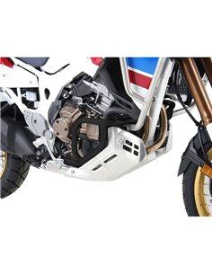 Defensas Honda Africa Twin Adventure 2018-2019 Hepco Becker Negro 5019510 00 01