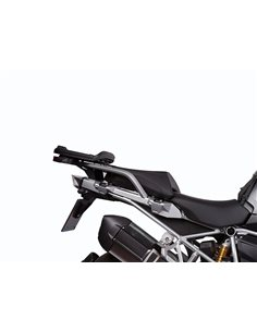 Fijacion Baul BMW R1200GS 2013-2019 R1250GS 2019-2020 R1250 GS Adventure 2019 Shad W0GS13ST