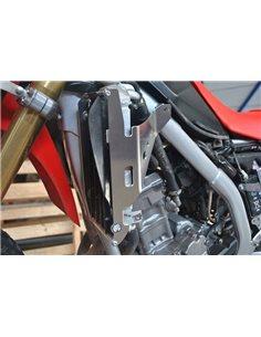 Protector radiador Honda CRF 250 L 2013-2019 AXP AX1358