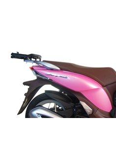 Fijacion maleta trasera Honda SH Mode 2014-2017 Shad H0SM13ST