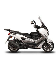 Fijación baúl trasero Yamaha N-Max 125 2015-2020 Shad Y0NM15ST