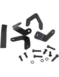Kit especifico para Honda NC700 S/X 2012-2013 NC750 S/X 2014-2015 Givi 1111KIT