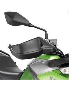 Paramanos Kawasaki Versys-X 300 2017-2018 Givi HP4121