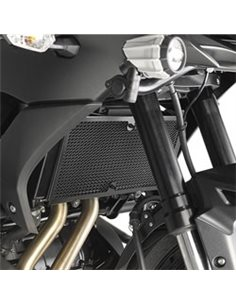Protector radiador Kawasaki Versys 650 2015-2018 Givi PR4114