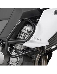 Defensas moto Kawasaki Versys 1000 2015-2018 Givi TN4113