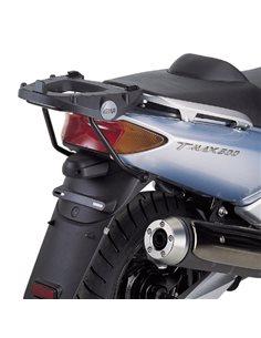 Fijacion baul Yamaha T-Max 500 2001-2007 Givi SR45