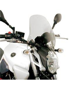 Kit anclajes Yamaha MT-03 2006-2014 Givi A281A