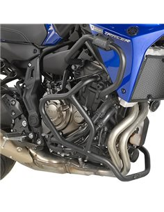 Defensas motor Yamaha MT-07 Tracer 2016-2018 Givi TNH2130