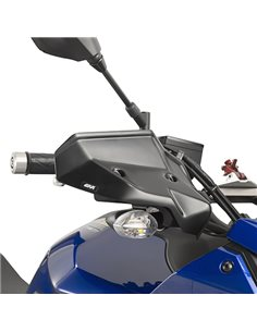 Extension paramanos Yamaha MT-07 Tracer 2016-2018 Givi EH2130