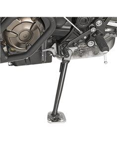 Extension caballete Yamaha MT-07 Tracer 2016-2018 Givi ES2130