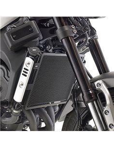 Protector radiador Yamaha XSR 900 2016-2018 Givi PR2128