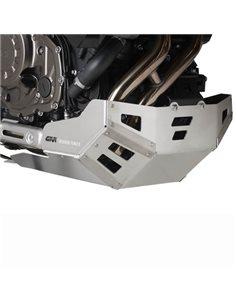 Cubrecarter Yamaha XT 1200 Z Super Terene 2010-2018 ZE 2014-2018 Givi RP2119