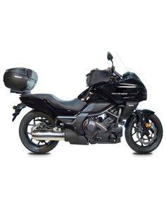 Fijacion baul Honda CTX 700-N 2014-2018 Shad H0CT74ST