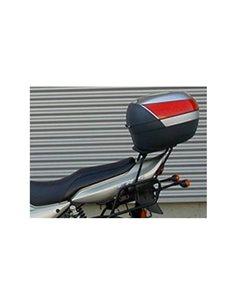 Fijacion baul Kawasaki ER5 500 2002-2007 Shad K0ER57ST