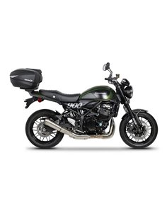 Fijacion baul Kawasaki Z 900RS 2018-2021 Shad K0ZR98ST