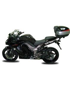 Fijacion baul Kawasaki Z1000 SX 2011-2017 Shad K0ZS11ST