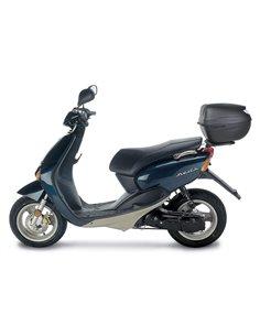 Fijacion baul Yamaha Neos 50/100 1997-2000 Shad Y0N10T
