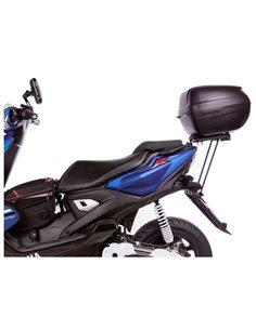 Fijacion baul Yamaha Aerox 50 2013-2019 Shad Y0RX53ST