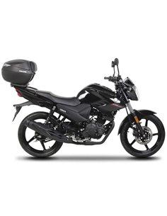 Fijacion baul Yamaha YS 125 2017-2019 Shad Y0YS17ST