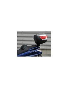 Fijacion baul Yamaha Majesty 400/YP 2004-2006 Shad Y0MJ44ST