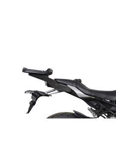 Fijacion baul Yamaha MT-10 2016-2020 Shad Y0MT16ST