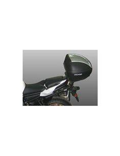 Fijacion baul Yamaha Fazer 1000 2006-2015 Shad Y0FZ16ST