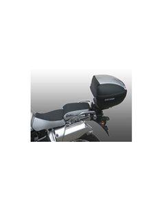 Fijacion baul Yamaha XT 1200 Z SuperTerene 2010-2019 Shad Y0XT10ST