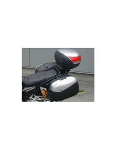 Fijacion baul Yamaha XJR 1300 1998-2006 Shad Y0XJ11ST