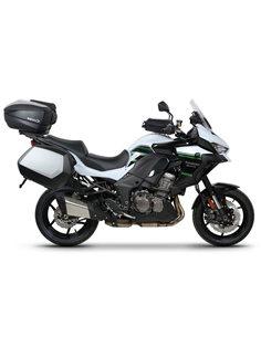 Fijacion lateral Kawasaki Versys 1000 2019 Shad K0VR19NIF