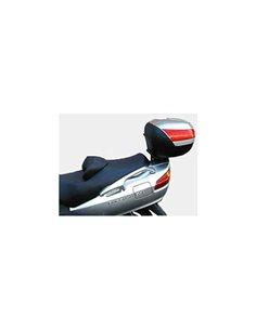 Fijacion baul Suzuki Burgman 650 2002-2014 650 Executive 2004-2019 Shad S0BR62ST