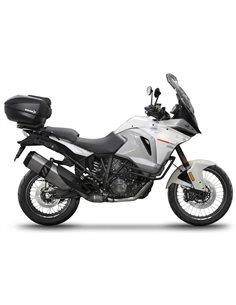 Fijacion baul KTM Adventure 1090R 2014-2019 Shad K0DV17ST