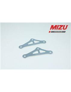Kit bieletas rebajar Kawasaki Z900 2017-2018-2019 Mizu 3029019