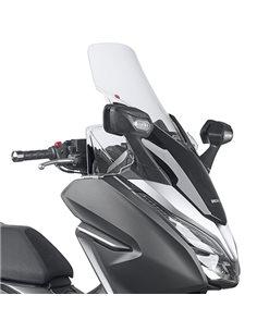 Paramanos Honda Forza 125-300 2019 Givi DF1166