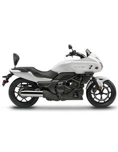 Respaldo Honda CTX 700-N 2014-2018 Shad H0CT74RV