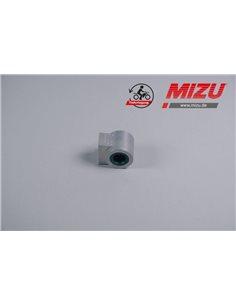 Kit bajar altura Honda CBF 500 2004-2006 Mizu 3020018