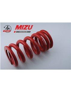 Kit bajar altura Mizu 3028001