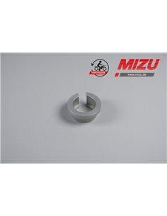 Kit bajar altura Yamaha YZF R3 2015-2018 MT 03 2016-2018 Mizu 30215007
