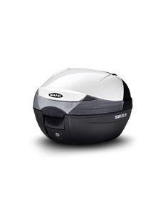 Baul Niu M1 Pro Shad SH33