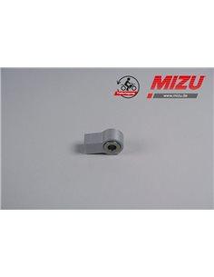 Kit bajar altura BMW G 310 R 2016-2019 GS 2017-2019 Mizu 3022008