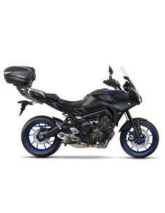 Fijación baúl  Yamaha Tracer 900 / GT 2018-2020 Shad Y0TC98ST