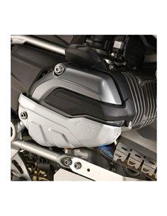 Cubrecarter BMW R1200R 2015-2018 Givi PH5108