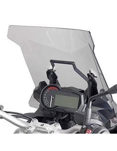Soporte GPS BMW F 850 GS 2018-2019 Givi FB5127