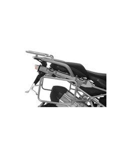 Fijacion maletas laterales BMW R1250GS y Adventure / R1200GS 2013-- y ADV 2014-- Touratech 01-045-55