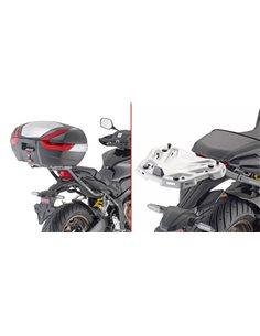 Fijacion Superior Honda CB650R 2019 Givi 1173FZ