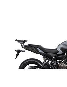 Fijacion Baul Yamaha Tracer 700 GT 2019 Shad Y0TR79ST